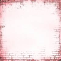 Pink Glitter Brick Texture by ambersstock