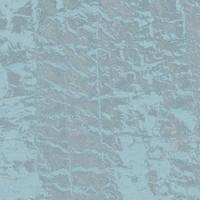 Frost Blue Silk by ambersstock
