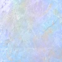 Pastel Grunge by ambersstock