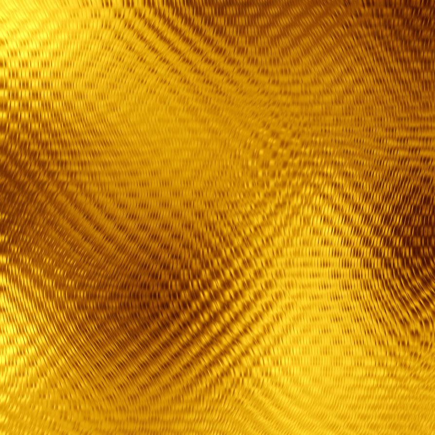 Metallic_Gold by ambersstock
