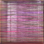 Metallic_PurpleStripes