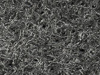 MetallicFiber1_Overlay by ambersstock