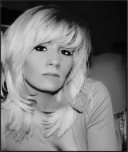 ambersstock's Profile Picture
