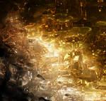 Metallic Glass