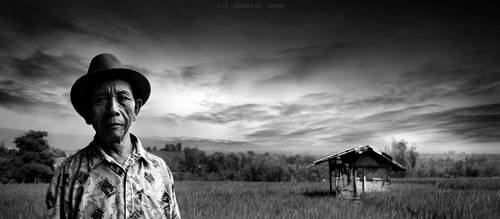 HOPE by Chaerul-Umam