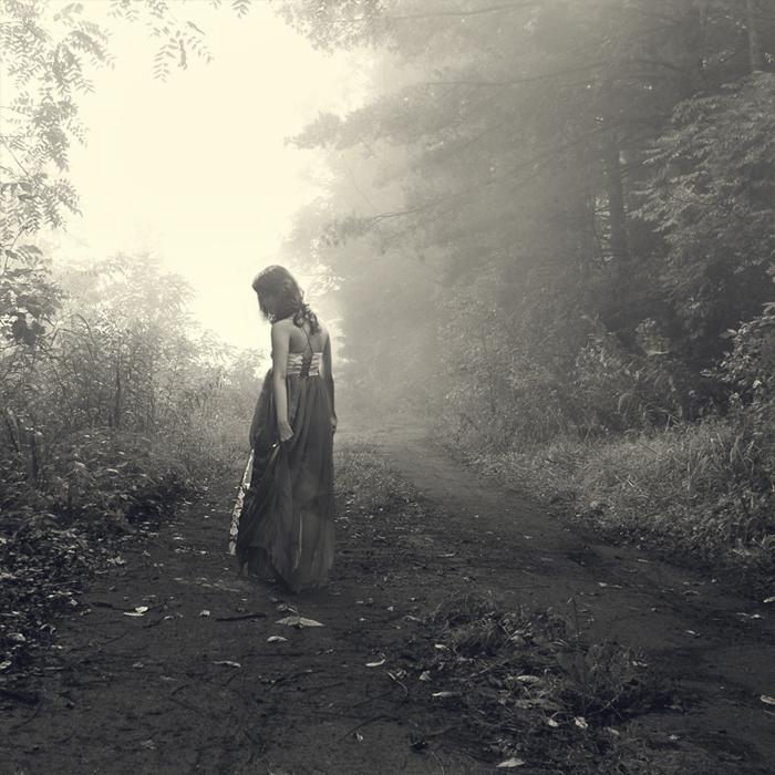 last hope by Chaerul-Umam