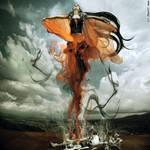 Reincarnations by Chaerul-Umam