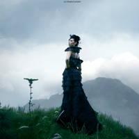 Nabila by Chaerul-Umam