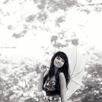 come closer by Chaerul-Umam
