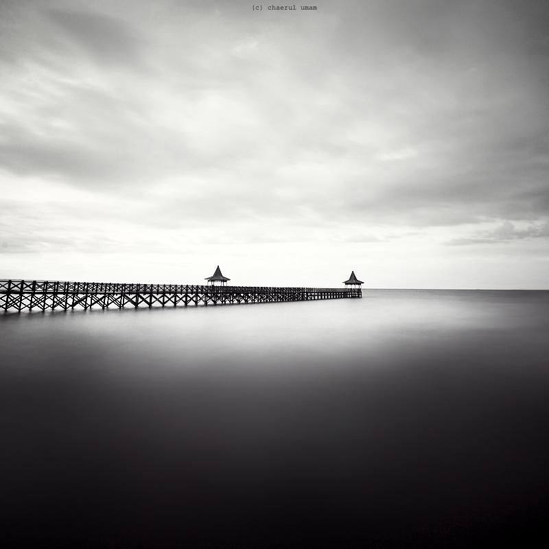 Stereo by Chaerul-Umam