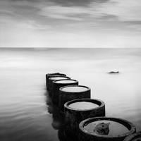 7 Hope by Chaerul-Umam