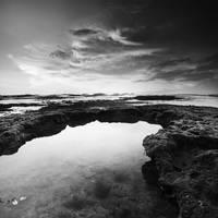 Pool by Chaerul-Umam