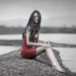 Galau by Chaerul-Umam