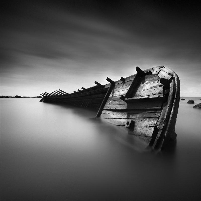 Bangkai by Chaerul-Umam