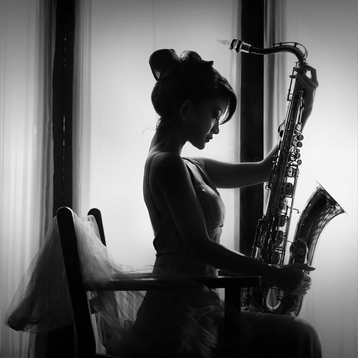 Zena i muzika - Page 2 Mg_6147a_by_chaerul_umam-d66w97d