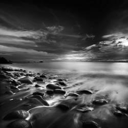 Ternate III by Chaerul-Umam