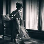 Desire II by Chaerul-Umam