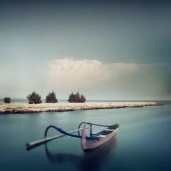 Tidung Island III