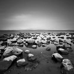 Bertabur Batu by Chaerul-Umam