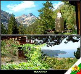 :Welcome to Bulgaria: