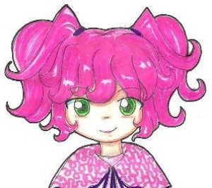 MyLadyHanna's Profile Picture