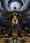 Batgoddess