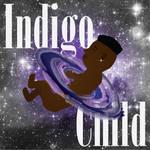 Indigo Child Cover Art