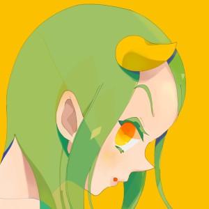 01gram's Profile Picture