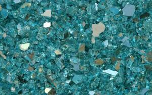 AquaTurquoise's Profile Picture