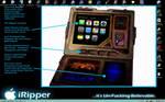 Desktop, 6-11-09: iRipper