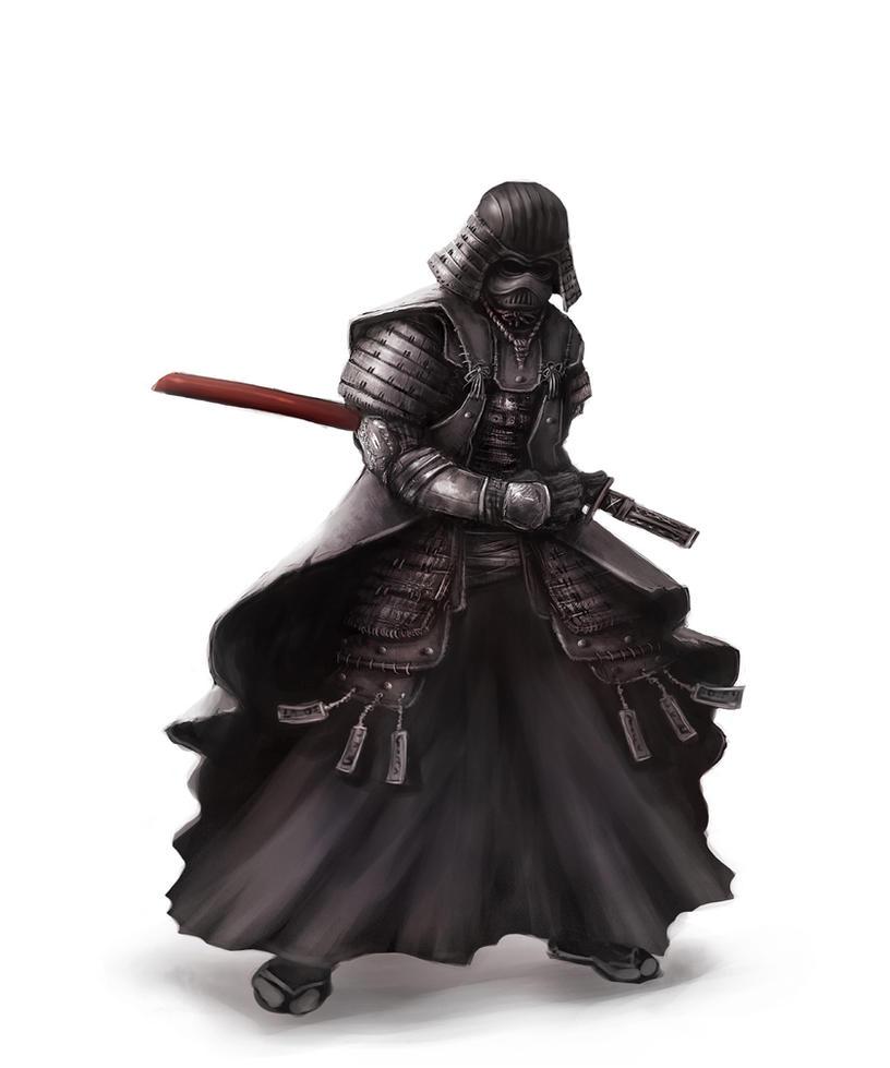 samurai_vader_by_cheo36-d48l8pp.jpg