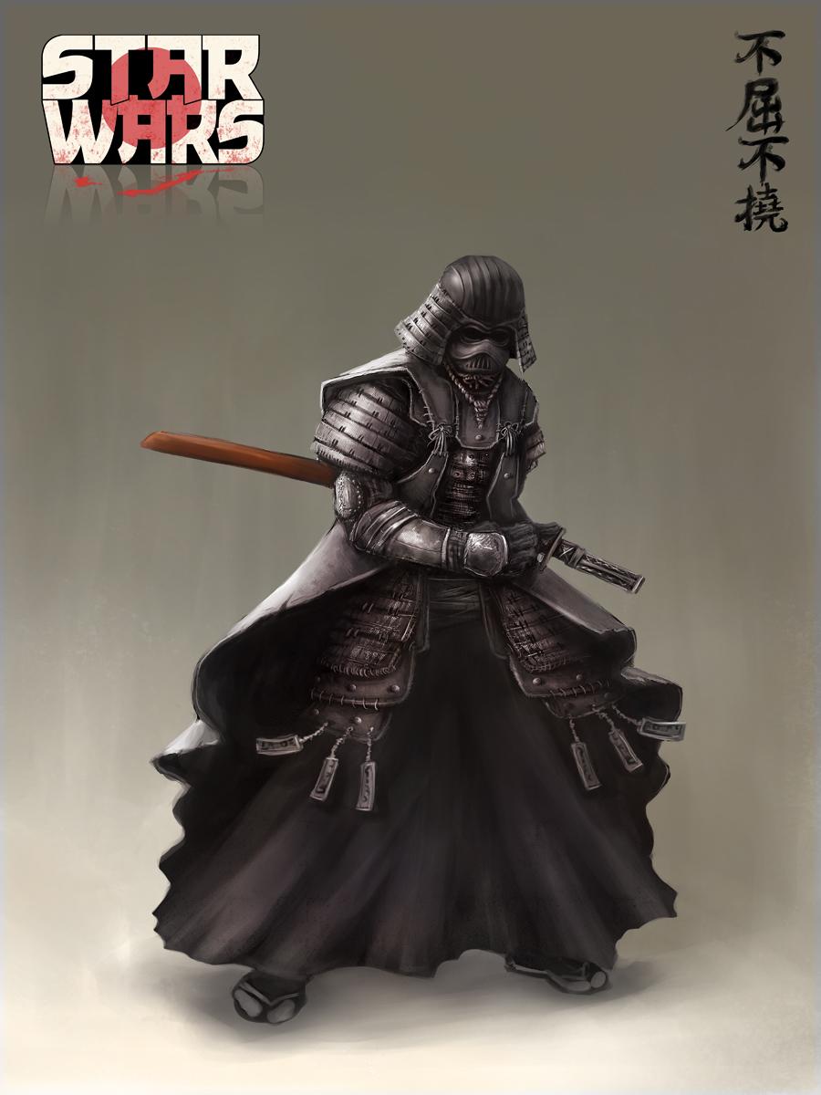 samurai_vader_by_cheo36-d48wdw8.jpg