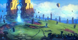 Environment-final