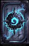Deathknight-Card