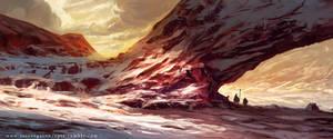 Karesh Exploration4