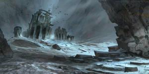 Mountain Ruins copy