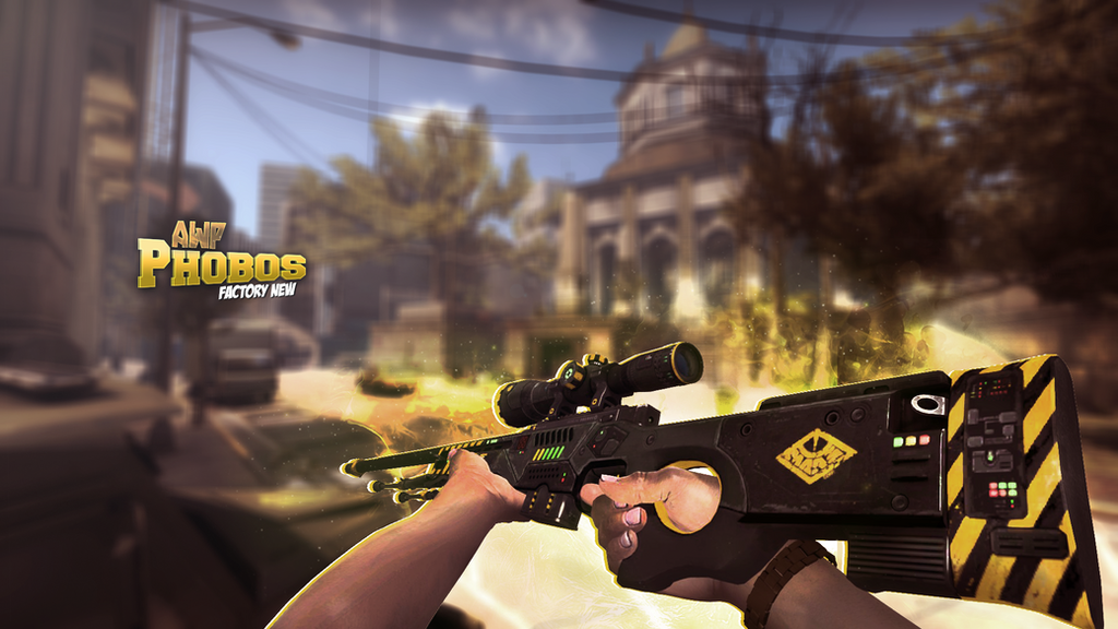 csgo_artwork___awp_phobos_by_dadeunde-db
