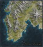 Urem Irnar, expanded