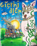 Gier hidlen: King of chul guerlen by Brandondeath777