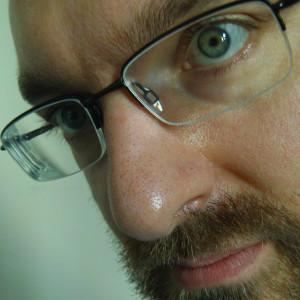 Altaride's Profile Picture