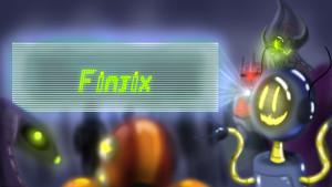 Finjix's Profile Picture