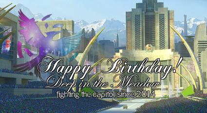 Forengeburtstag Birthday_klein_matt_by_chibi_fin_chan-da0fqm6