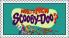 What's New, Scooby-Doo? Stamp
