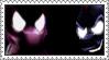 LoS!Dark Spyro Stamp by LoveAnimeAndCartoons