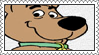 Scrappy-Doo Stamp by LoveAnimeAndCartoons