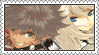 Shining Force EXA Stamp by LoveAnimeAndCartoons