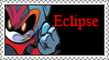 Eclipse the Darkling Stamp by LoveAnimeAndCartoons