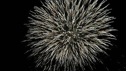 Firework by Piiiiikachu