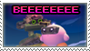 BEEEEE Stamp v.2 by ArcZero