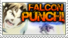 falcon_punch.stamp by ArcZero